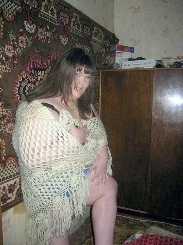 ugly-girls-russian-social-media (12)