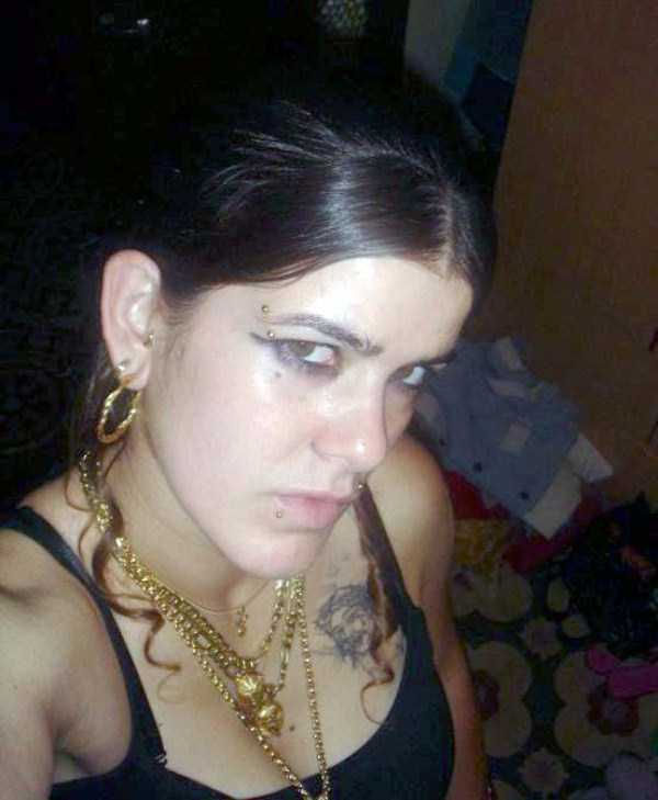 ugly-girls-russian-social-media (14)