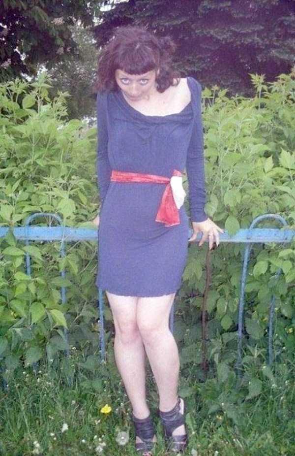ugly-girls-russian-social-media (19)