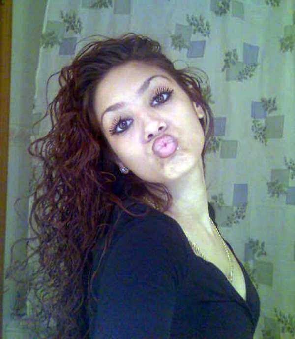 ugly-girls-russian-social-media (21)