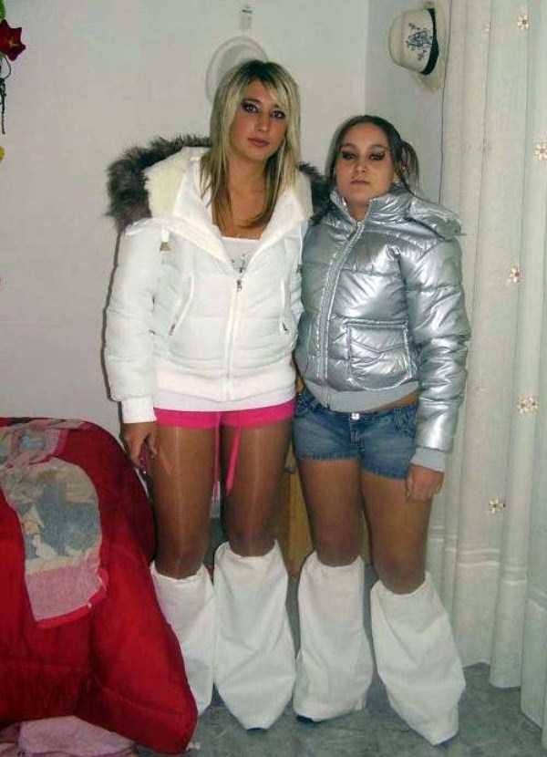 ugly-girls-russian-social-media (22)