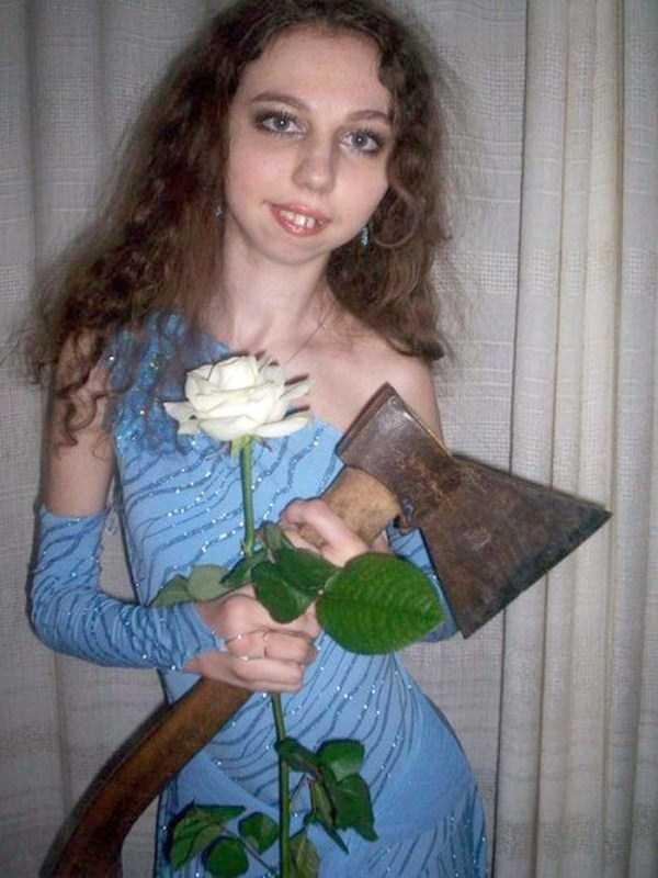 ugly-girls-russian-social-media (4)