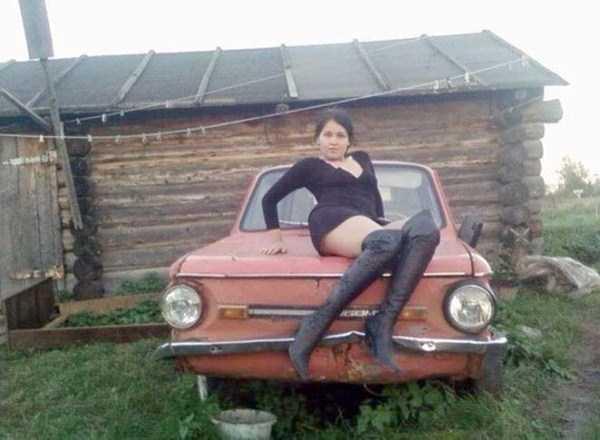ugly-girls-russian-social-media (6)