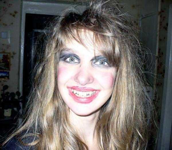ugly-girls-russian-social-media (8)