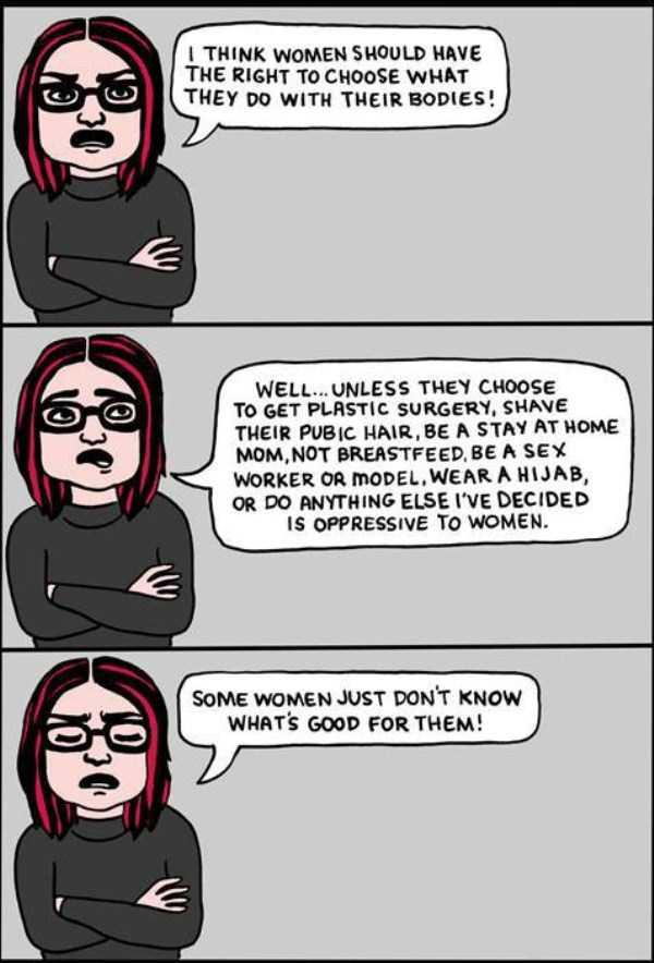 woman-logic (1)