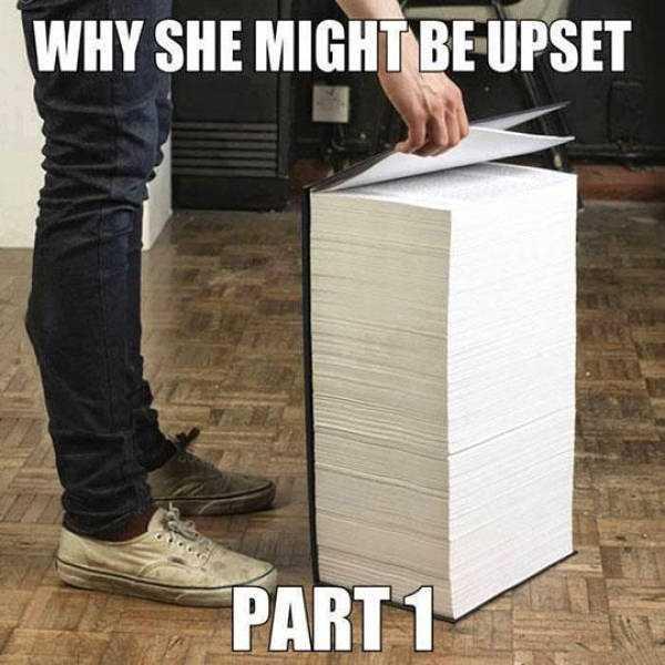 woman-logic (13)
