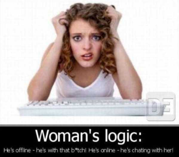 woman-logic (20)
