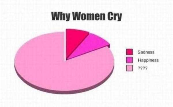woman-logic (26)