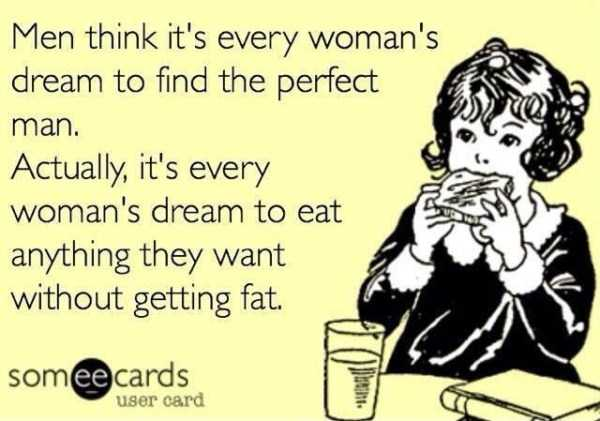 woman-logic (27)