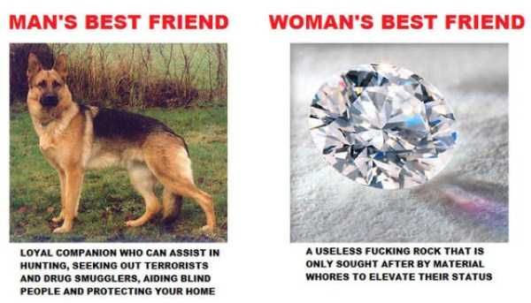 woman-logic (37)