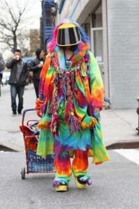 wtf-fashion (4)