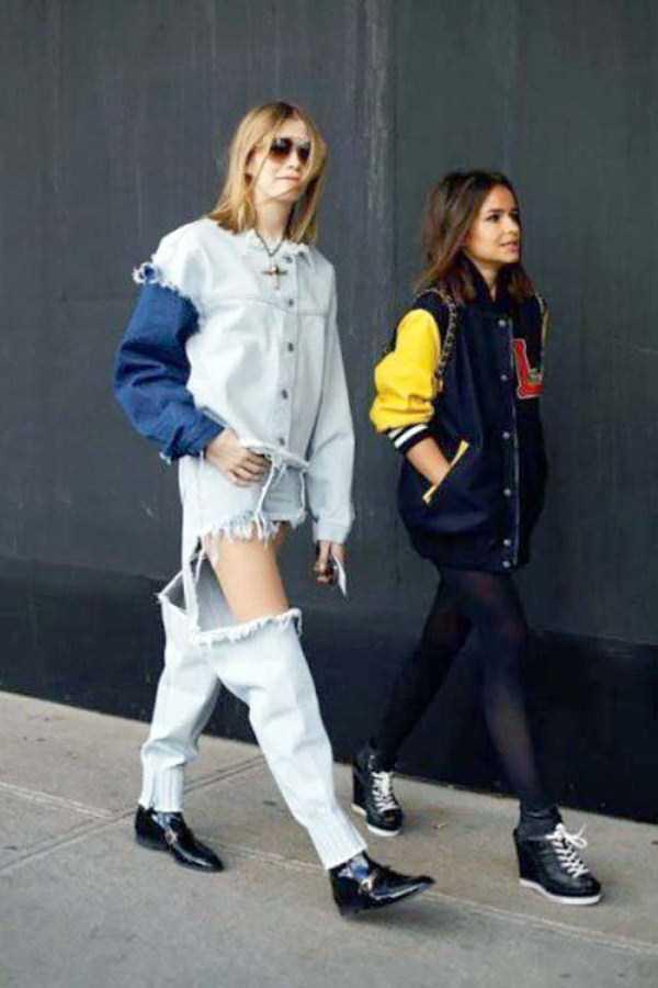 wtf-fashion (7)