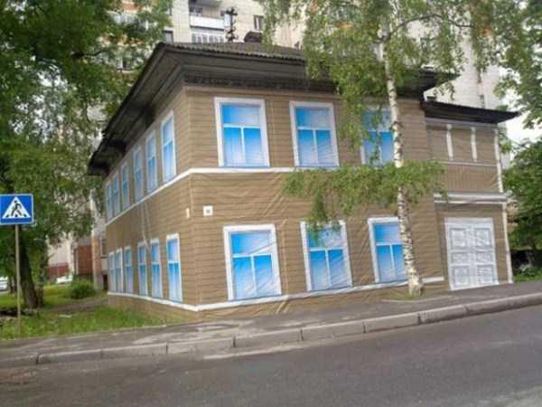 wtf-weird-russia-pics (12)