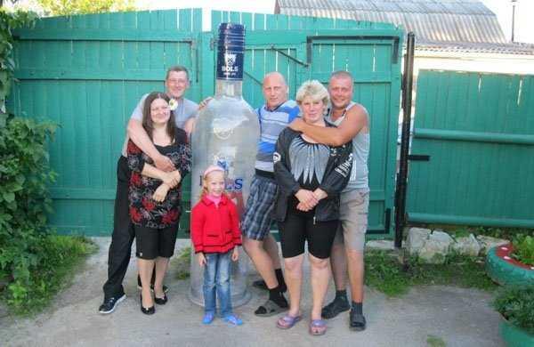 Funny-WTF-Russia-Photos (1)