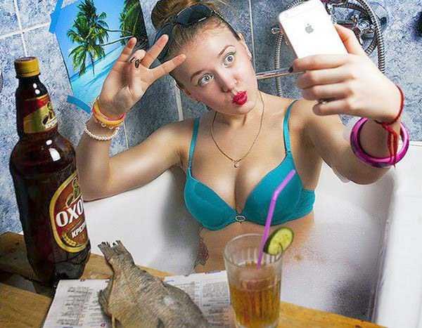 Funny-WTF-Russia-Photos (10)