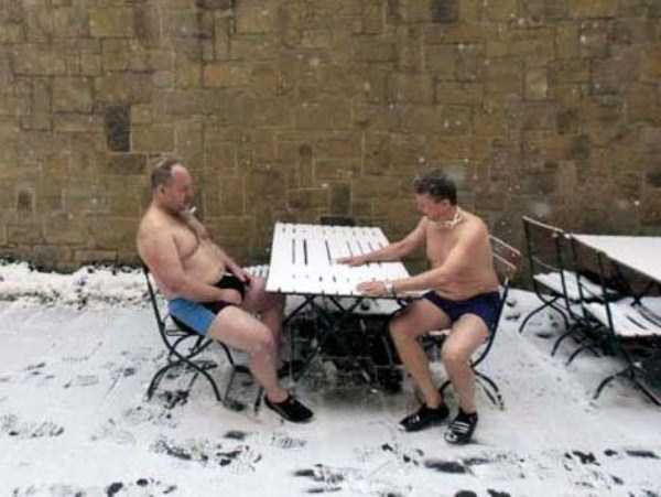 Funny-WTF-Russia-Photos (16)