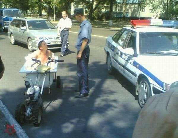 Funny-WTF-Russia-Photos (21)