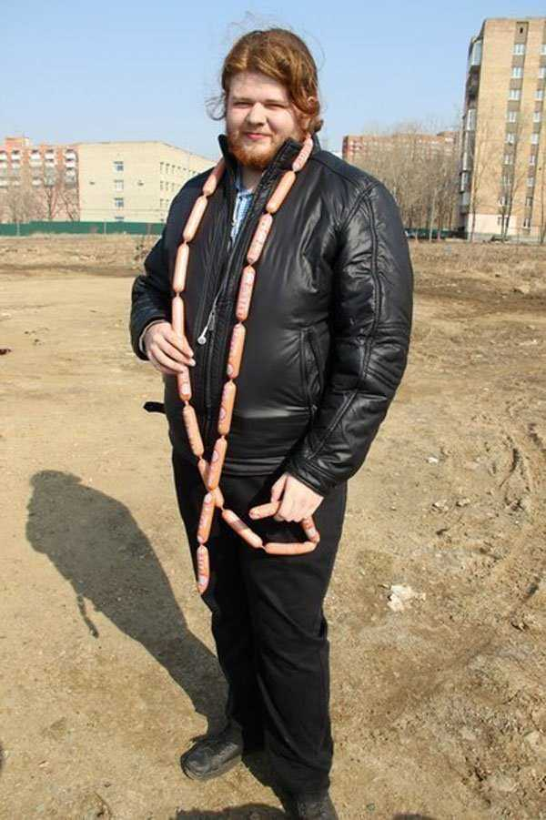 Funny-WTF-Russia-Photos (23)