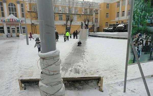 Funny-WTF-Russia-Photos (25)