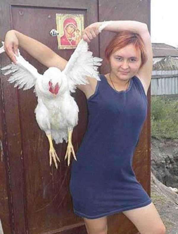 Funny-WTF-Russia-Photos (31)
