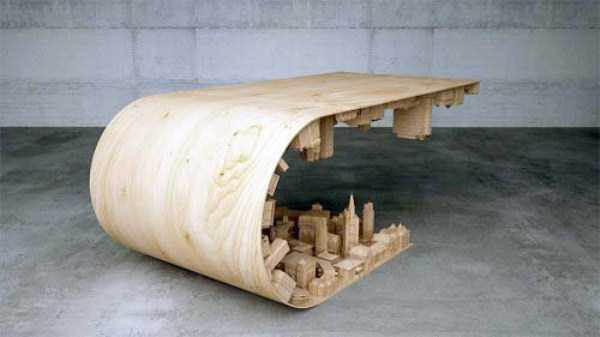 Stelios-Mousarris-Wave-Coffee-Table (3)