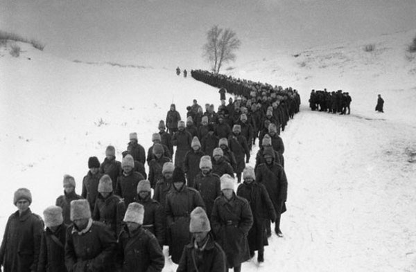 WWII-Eastern-Front-Unseen-00000000
