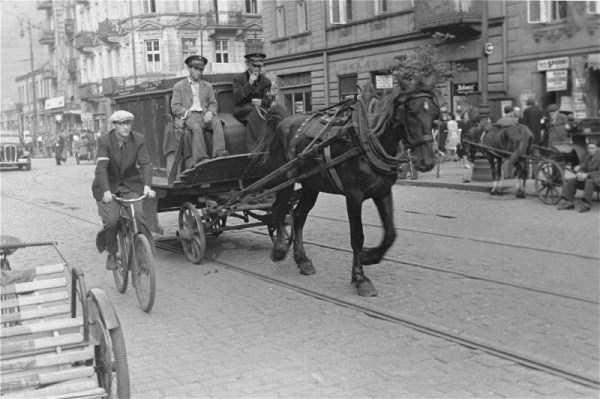 Warsaw-ghetto-1941 (1)
