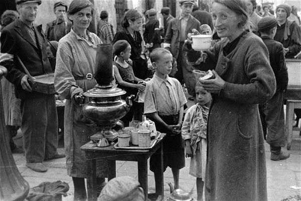 Warsaw-ghetto-1941 (10)