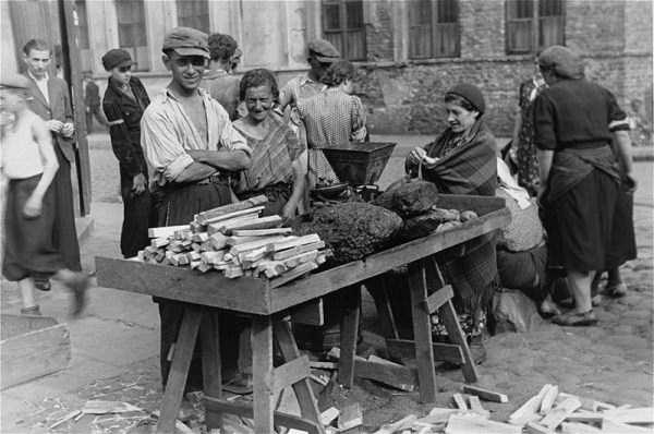 Warsaw-ghetto-1941 (11)