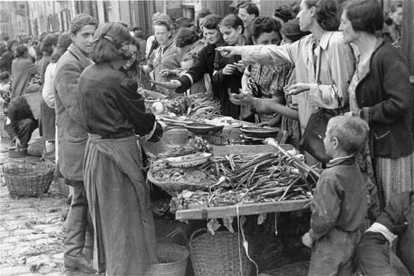 Warsaw-ghetto-1941 (14)