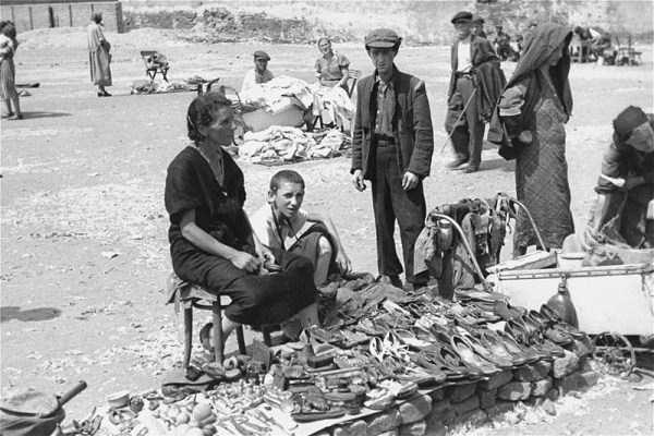 Warsaw-ghetto-1941 (16)