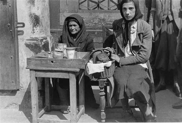 Warsaw-ghetto-1941 (18)