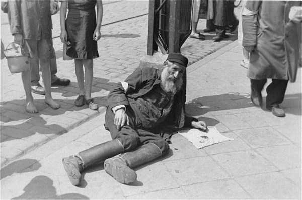 Warsaw-ghetto-1941 (19)