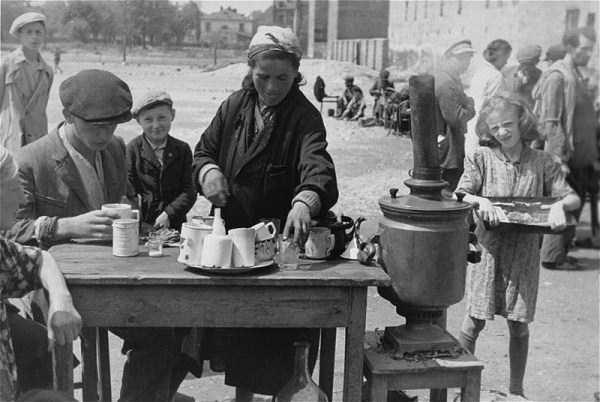 Warsaw-ghetto-1941 (20)