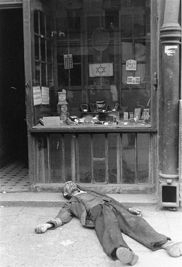 Warsaw-ghetto-1941 (23)