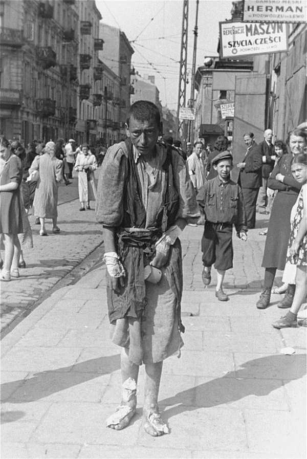 Warsaw-ghetto-1941 (24)