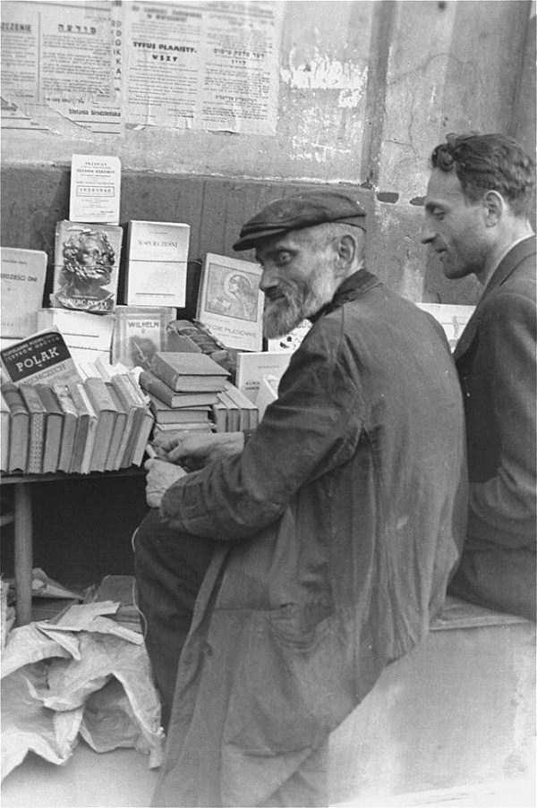 Warsaw-ghetto-1941 (28)