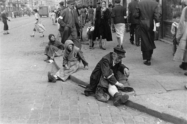Warsaw-ghetto-1941 (29)