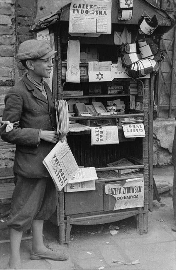 Warsaw-ghetto-1941 (31)