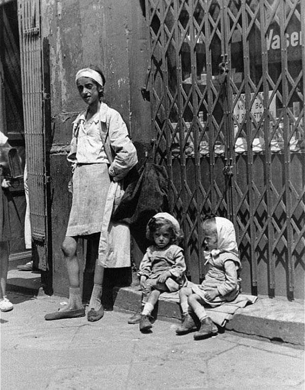 Warsaw-ghetto-1941 (6)