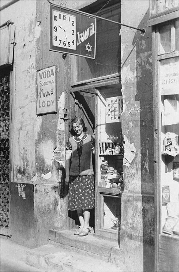 Warsaw-ghetto-1941 (7)