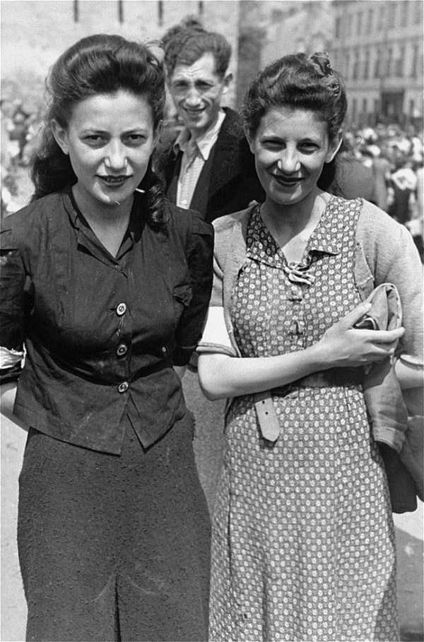 Warsaw-ghetto-1941 (8)