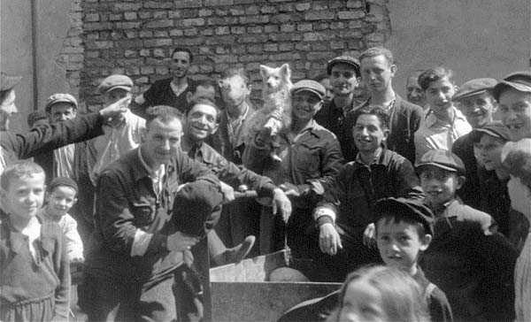 Warsaw-ghetto-1941 (9)