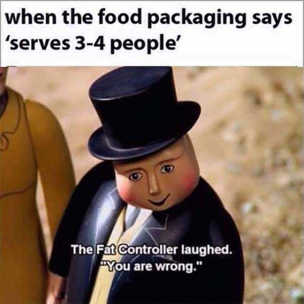 amusing-memes (24)