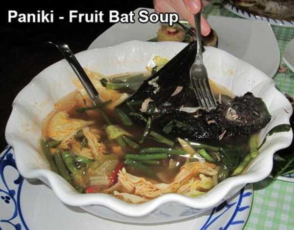 bizarre-weird-foods-from-asia (1)