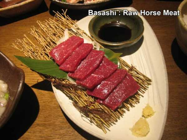 bizarre-weird-foods-from-asia (4)