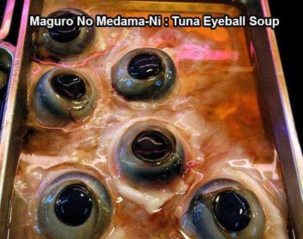 bizarre-weird-foods-from-asia (9)