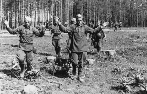 eastern-front-wwi-photos (6)