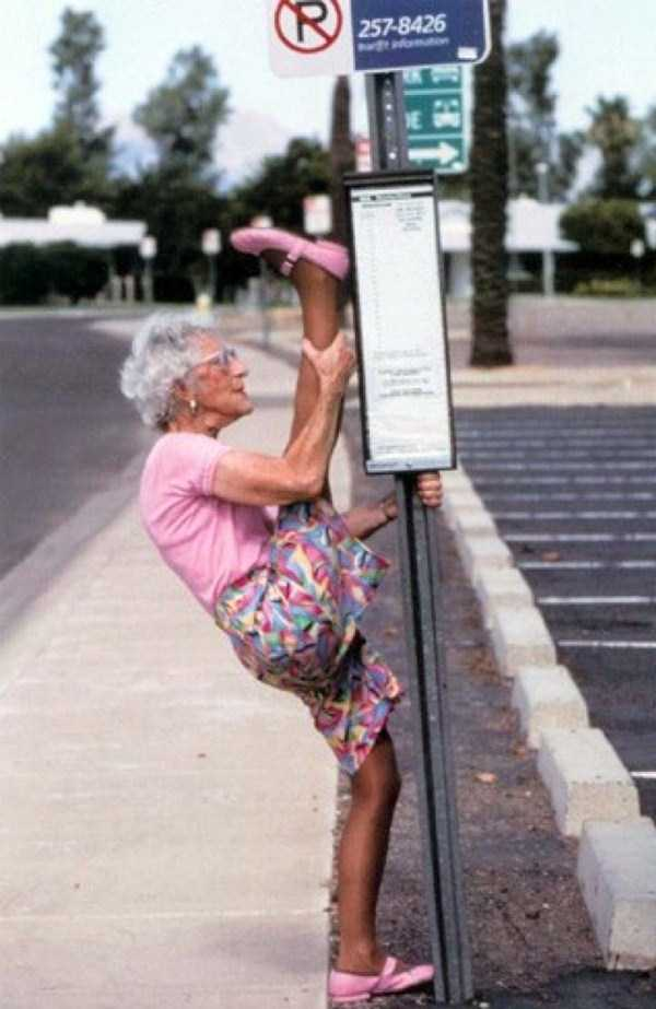 extremely-flexible-people (10)