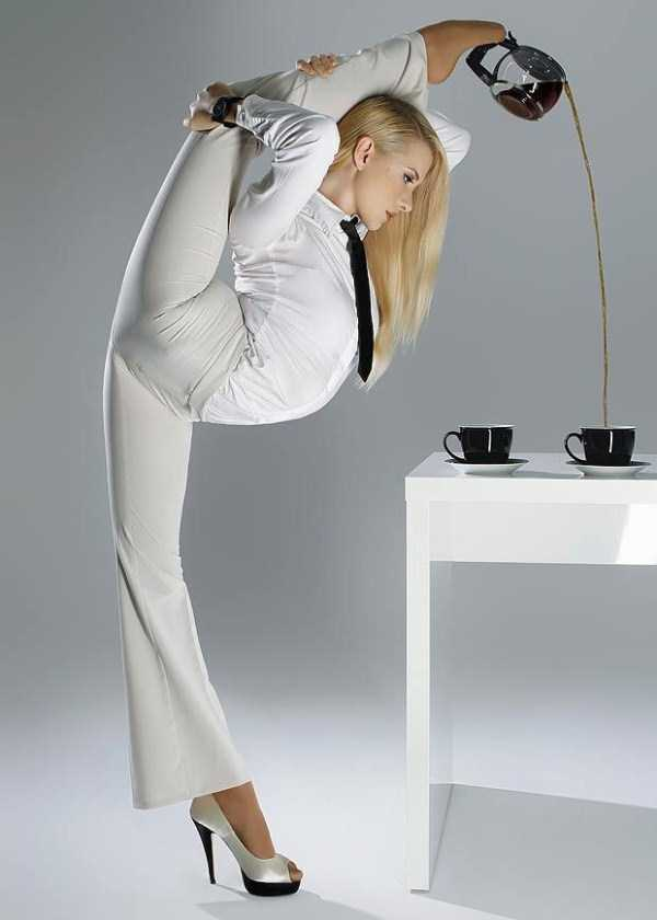extremely-flexible-people (14)